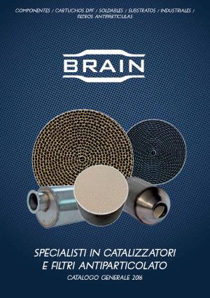 Catalogo-Brain-2016