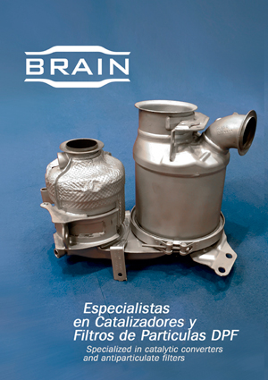 Catalogo-Productos-Brain