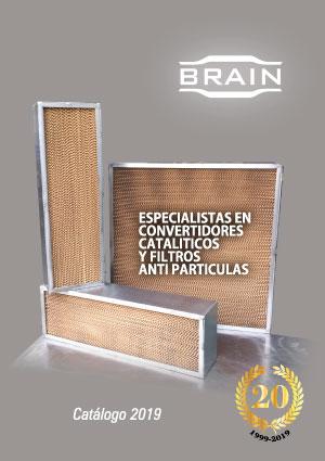 Catalogo-Brain-2019